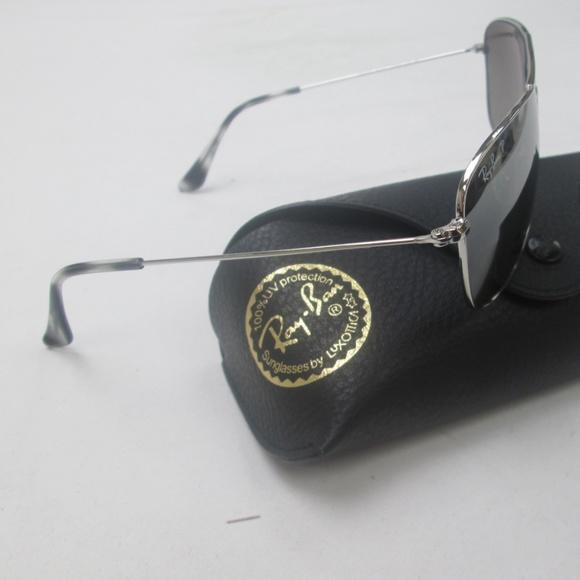 70fa4217ed4 RayBan RB3543 Polar.Men s Sunglasses SAM301. M 5b8ed56baaa5b828f2db19e6